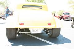 DLW_3267-2 - 2016-04-09 at 14-08-26.jpg (dwayne wallen) Tags: asbury carshows