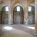 Bays, Abbaye de Fontenay
