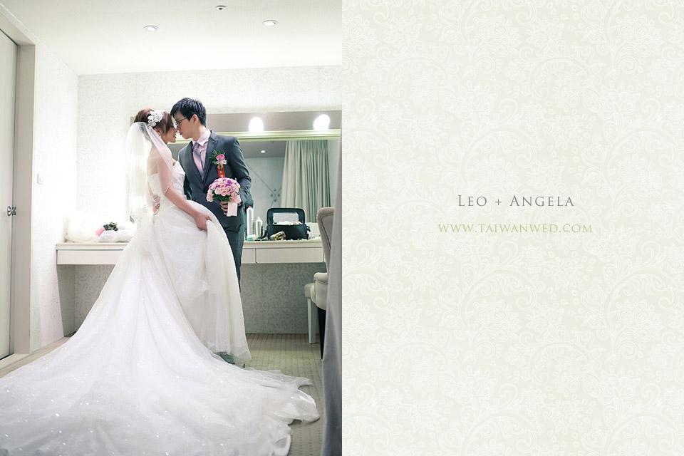 leo+angela-056