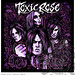 ToxicRose-EP_cover_art
