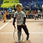kids_day_ivanisevic7-030211