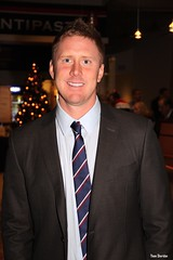 Brandon Browner