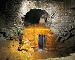 photo - Roman Baths, Bath (Jassy-50) Tags: photo bath england greatbritain uk romanbaths archaeology archeology roman ancient unescoworldheritagesite unescoworldheritage unesco worldheritagesite worldheritage whs