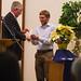 December Graduation Service