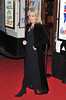 "Joanna Lumley Spice Girls at the ""Viva Forever"" VIP night held at the Piccadilly Theatre"