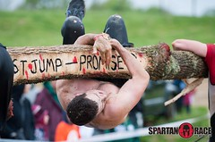 411083_10150665854391861_2122028765_o (Corn Fed Spartans) Tags: mud obstacle spartan obstaclecourse awesomeness cornfed mudrun ocr trailrun badassery obstaclerace warriordash toughmudder spartanrace obstaclecourserace spartansprint foundersrace obstaclecourseracing cornfedspartans obstaclecourseraces spartanraces indianaspartansprint