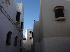 Asilah, Morocco Marrocos (Joo Leito  Nomad Revelations) Tags: asilah moroccomarrocosmarocmarruecosmarrocoslisboaamsterdao