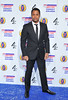 The British Comedy Awards 2012 held at the Fountain Studios - Cuba Gooding Jr.