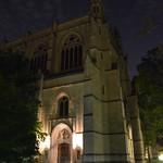 University Chapel 19 thumbnail