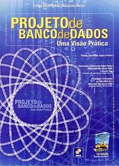 Projeto de banco de dados (Biblioteca IFSP SBV) Tags: objetos projeto analise sistemas programacao orientada