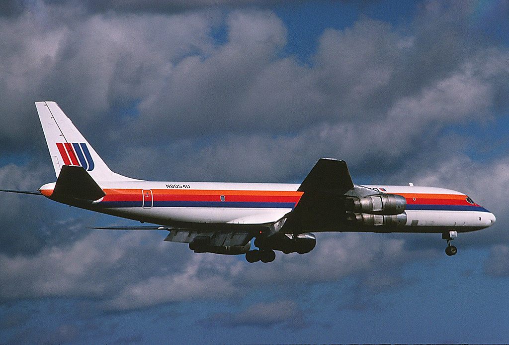 The World's most recently posted photos of cargo and dc854f