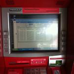 Win on ATM machine? thumbnail