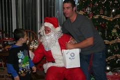 So Cal Christmas 2012 025