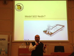 İTO Mobil Pazarlama Eğitim Programı - 07-08.12.2012 (7)