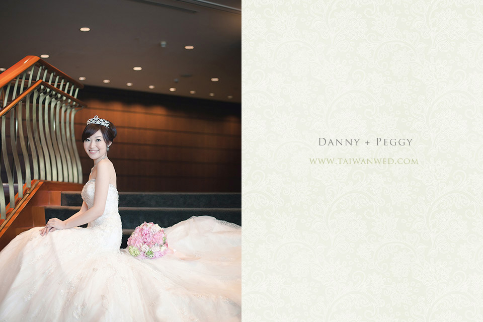 Danny+Peggy-48