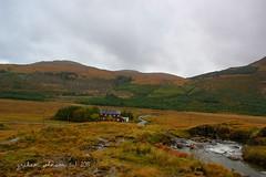 Glen briittle (gmj49) Tags: skye water scotland sony hills gmj a350 glenbriittal