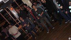 AOPATAD 2012 -  33 (zo-ii) Tags: wildrumpus onelifeleft jsjoust venuspatrol gdc12 gdc2012