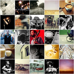 2012 a year in photos (if i were going) Tags: trees sunset coffee self copenhagen polaroid rotterdam kodak stockholm doubleexposure bikes pearljam jamesmercer britishmuseum thehague 2012 glenhansard mozaique wildflag japandroids roidweek florencethemachine veronicafalls fstokes imposiblefilm
