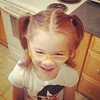 Yeah, daddy knows how to rock... (aaroncorasdad) Tags: superdad uploaded:by=flickstagram instagram:photo=33895685392826674932416281
