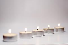 51/52 - Candles (ben.un) Tags: 2012 week51 weekofdecember16 week51theme 522012 52weeksthe2012edition