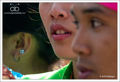 _DSC5077 (Arif Siddiqui) Tags: costumes girls people woman india pee beauty portraits wonderful landscapes beads dance amazing asia pretty colours decorative joy tribal queen east jewellery ornament kings poi passion tribes warriors tradition ethnic northeast cultures weapons indigenous lively arif arunachal lohit siddiqui india east rain north forest taikhamti namsai khampti taikhampti pradesh arunachal mau poi