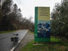 20121225-IMG_1302 (jbdodane) Tags: alpujarra andalucia bicycle day052 europe spain trevelez freewheelycom espagne espana cycletouring cyclotourisme cycling velo jbcyclingafrica