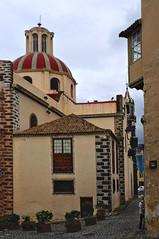 La Orotava (J.L.G.C.) Tags: espaa santacruz tenerife paisajeluzcolornikond90sigma1770