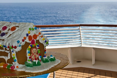"Gingrebread House Making - Caribbean Cold Snap • <a style=""font-size:0.8em;"" href=""http://www.flickr.com/photos/8980678@N03/8315556062/"" target=""_blank"">View on Flickr</a>"