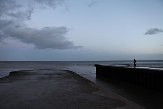 endings_Courtown