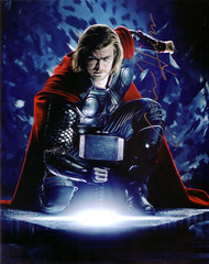Chris Hemsworth Signed Photograph 1 (TravelShorts) Tags: startrek autograph sp actor thor kirk avengers signed homeandaway cabininthewoods chrishemsworth snowwhiteandthehuntsman