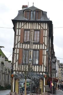 Troyes December 2012 (33)