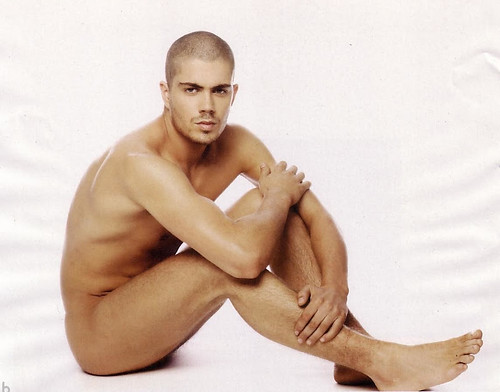 the wanted naked pictures