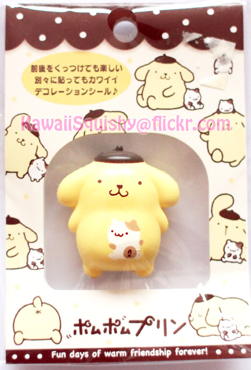 Kawaii Tubers Squishy Tag : The World s most recently posted photos of kawaii and squishy - Flickr Hive Mind
