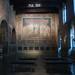 Simone Martini's Maesta in the Palazzo Pubblico
