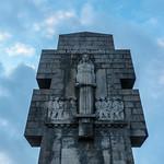 Croix de Pen-Hir thumbnail