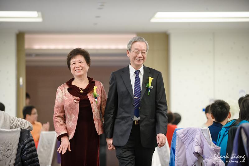 2012.11.18-blog-0037