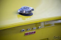 Opel (Sento MM) Tags: 1900 opel