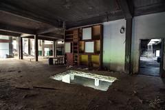 (pilot81) Tags: camera abandoned canon photography eos raw industrial photographer decay urbanexploration 7d derelict ultrawide abandonment ue urbex uwa singleexposure efs1022mmf3545usm