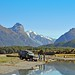 Glenorchy_Main (2)wtmk
