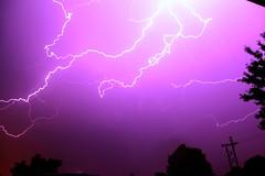 061512 - Nebraska Krispy Krawlers... (NebraskaSC Photography) Tags: sky storm nature weather night clouds training landscape photography nebraska extreme watch chase tormenta thunderstorm nightsky lightning cloudscape stormcloud orage darkclouds darksky severeweather stormchasing wx stormchasers darkskies chasers reports stormscape skywarn stormchase nightlightning awesomenature southcentralnebraska stormydays newx cloudsnight weatherphotography weatherphotos skytheme weatherphoto stormpics weatherspotter nebraskathunderstorms skychasers weatherteam dalekaminski nebraskasc nebraskastormchase trainedspotter cloudsofstorms