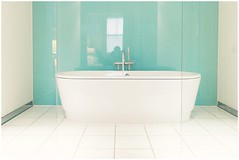 2/365 {the bath} (Ly (Lyanne Wylde Photography)) Tags: bath canterbury abode nogas backnow