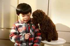 _MG_3757 (baobao ou) Tags: family boy kids funny asia child 52weeks familygetty2011