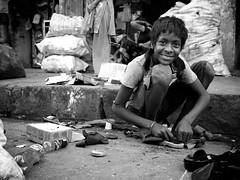 Bombay #42