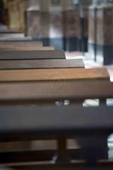 Catedral (Edson Grandisoli. Natureza e mais...) Tags: argentina buenosaires catedral igreja turismo plazademayo metropolitana religio amricadosul praademaio
