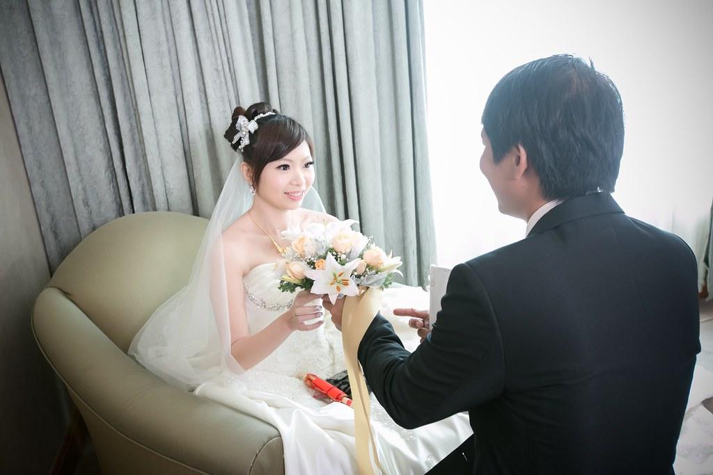 1011111婚禮紀錄BI