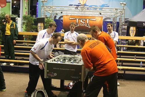 WorldChampionships2013_Men.Double_M.Bourcier_0007