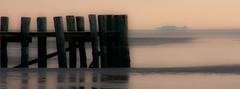 Fhr Sdstrand 1 (Northside-Images) Tags: sunset strand sonnenuntergang urlaub nordsee steg fhr