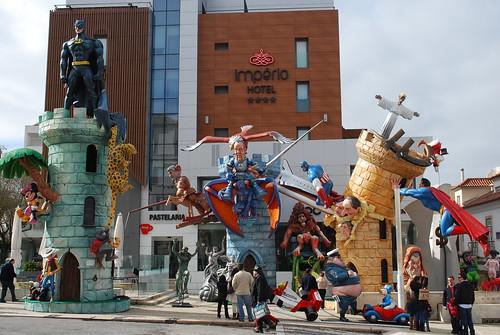 Monumento ao Carnaval 013