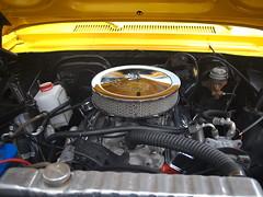 Engine (Fernando Lenis) Tags: old school cars photo pics craigslist american