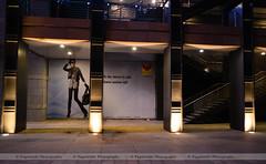 DSC_2187 (Pugalenthi Iniabarathi) Tags: building phoenix mall photography photo nikon social tags palace architect newbie chennai amateur luxe stalls imax facebook munnar socialnetworking velachery d3200 pugal phoenixmarket pugalenthi crownchennai